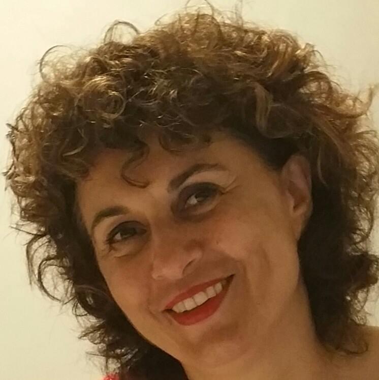 Feliciana Capretta
