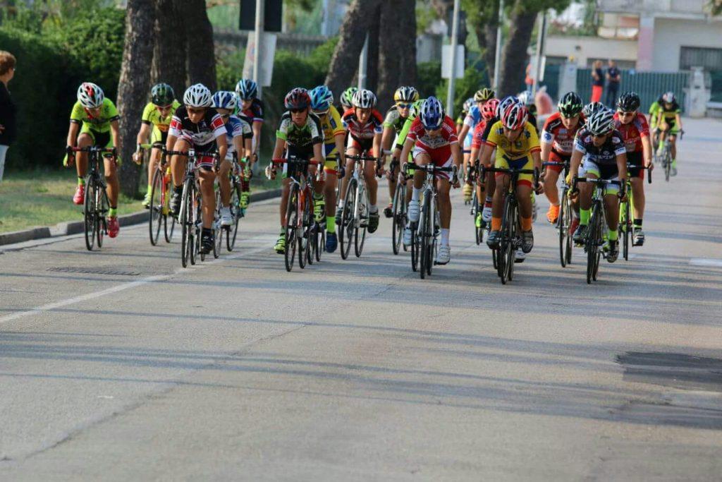 giovanile-ciclismo-porto-santelpidio-2