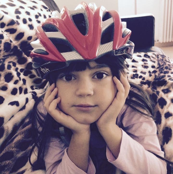 giovanile-ciclismo-porto-santelpidio