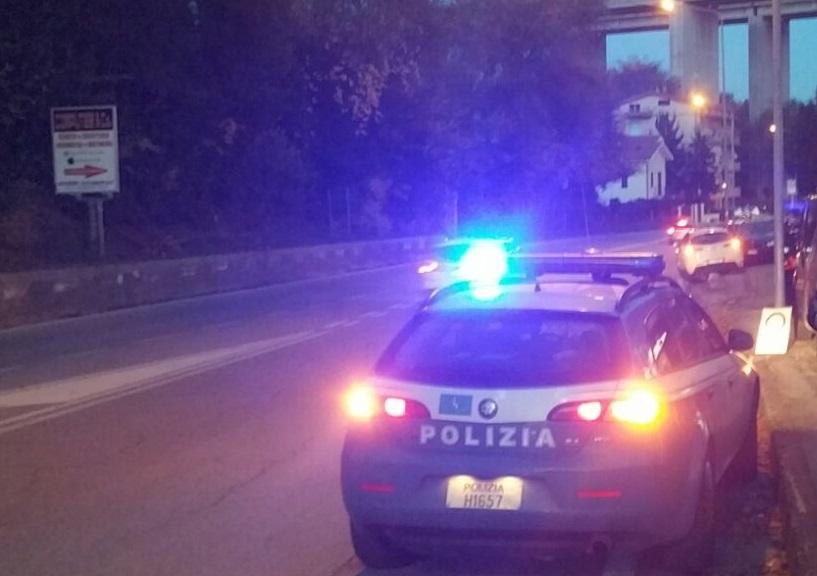 incidente-superstrada-3