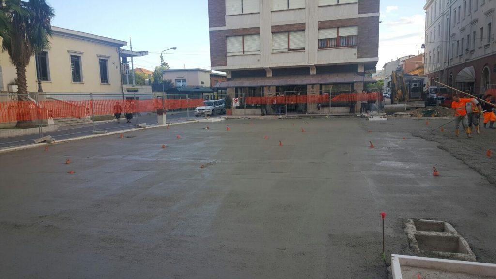 lavori-centro-porto-san-giorgio