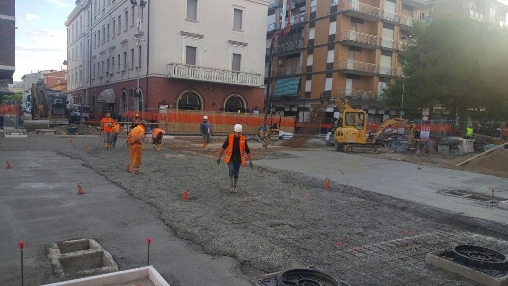 lavori-centro-porto-san-giorgio-2