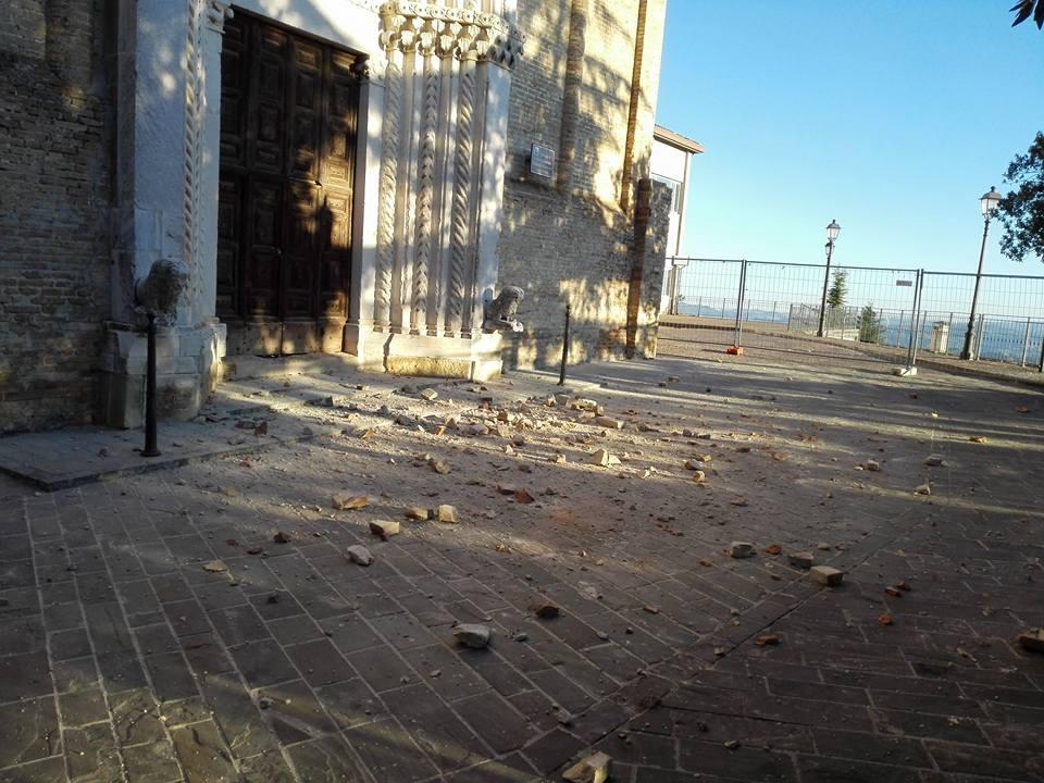 montegiorgio-terremoto