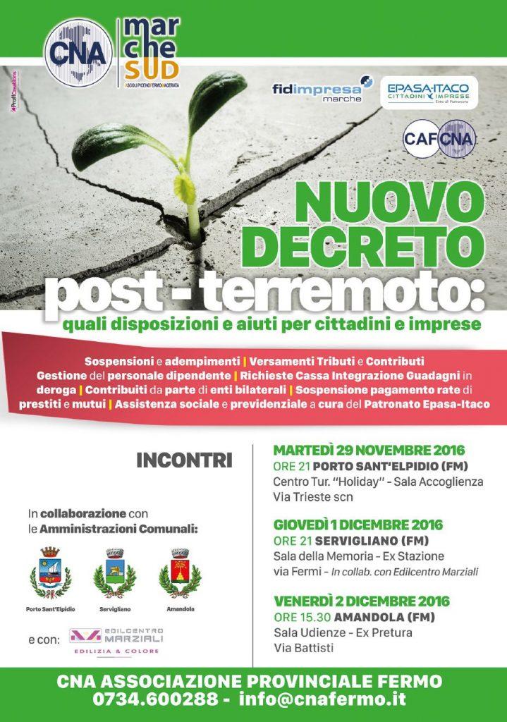 nuovo-decreto-post-terremoto-cna-fermo