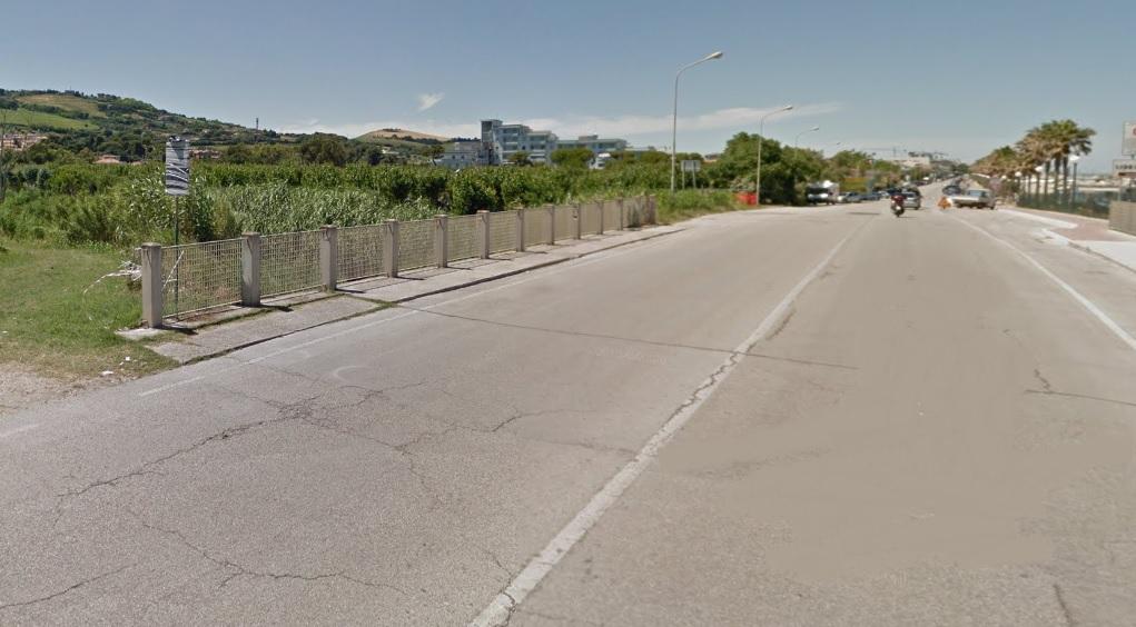 ponte-fosso-vallescura
