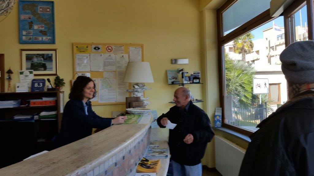 porto-santelpidio-terremotati-le-mimose-6