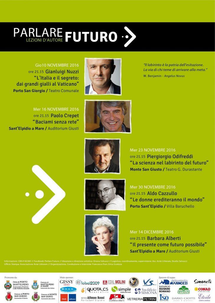 poster-2016-web