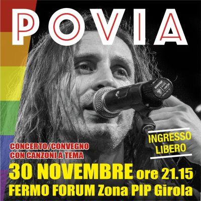povia-fb-02