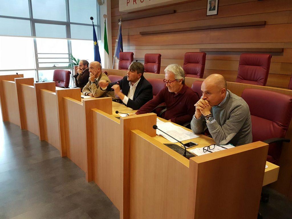 riunione-genitori-provincia-4