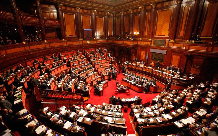 senato-italia