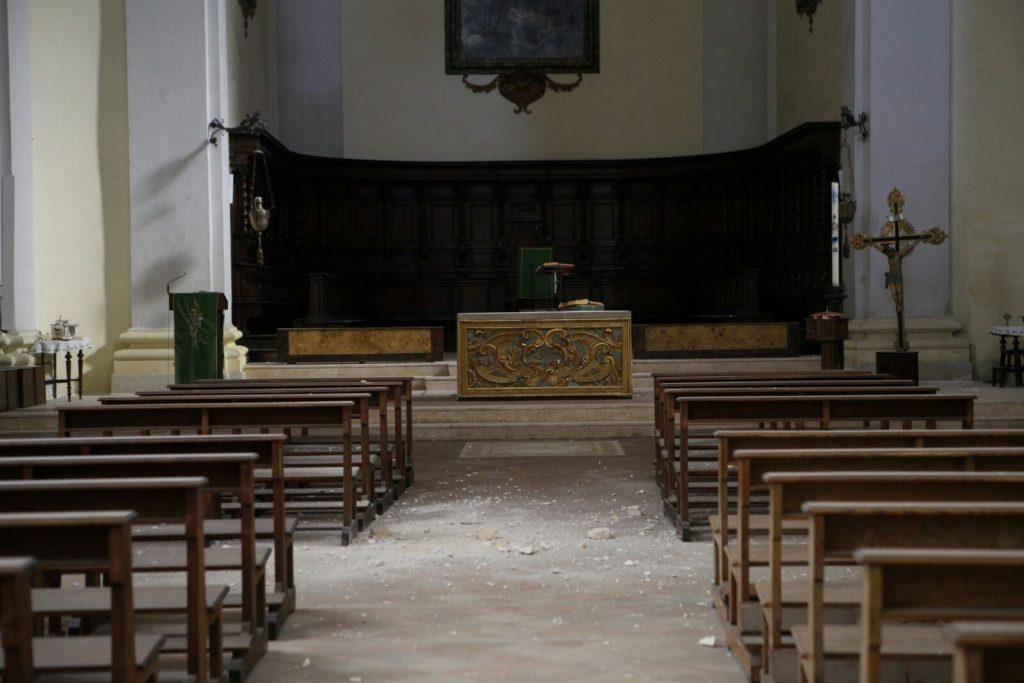 terremoto-fermo-sopralluogo-piazzetta-san-zenone-santagostino-5