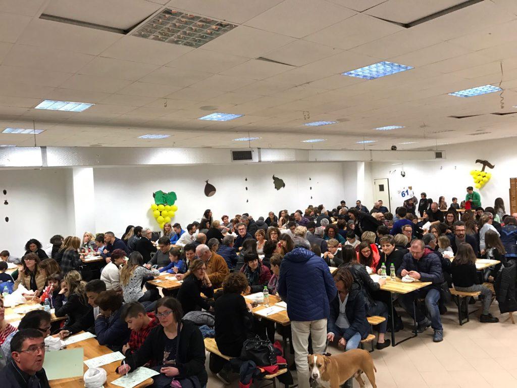 tombola-montegranaro-terremoto