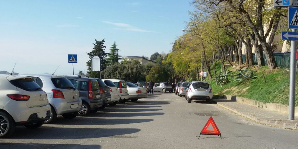 viale-ciccolungo-incidente