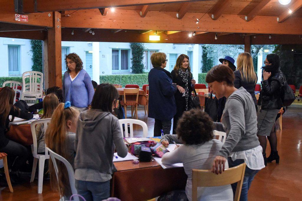 camping-scuole-le-mimose-pse-3