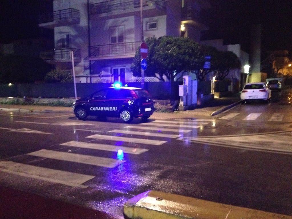 carabinieri-lungomare-porto-santelpidio-notte-ok