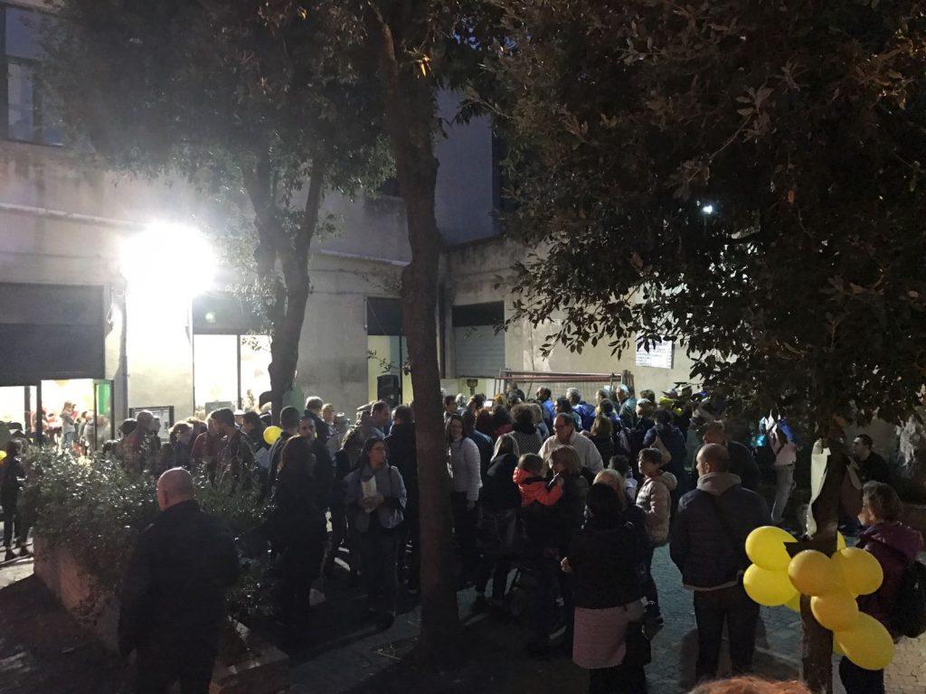castagnata-montegranaro-terremoto
