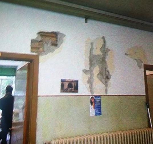 foto-scuola-amandola-terremoto-3