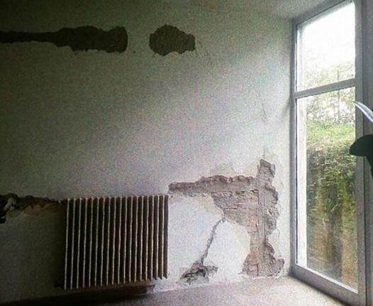 foto-scuola-amandola-terremoto-4
