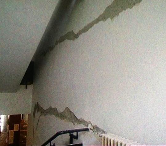 foto-scuola-amandola-terremoto
