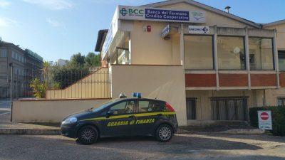 guardia-di-finanza-banca-fermano-credito-cooperativo-2