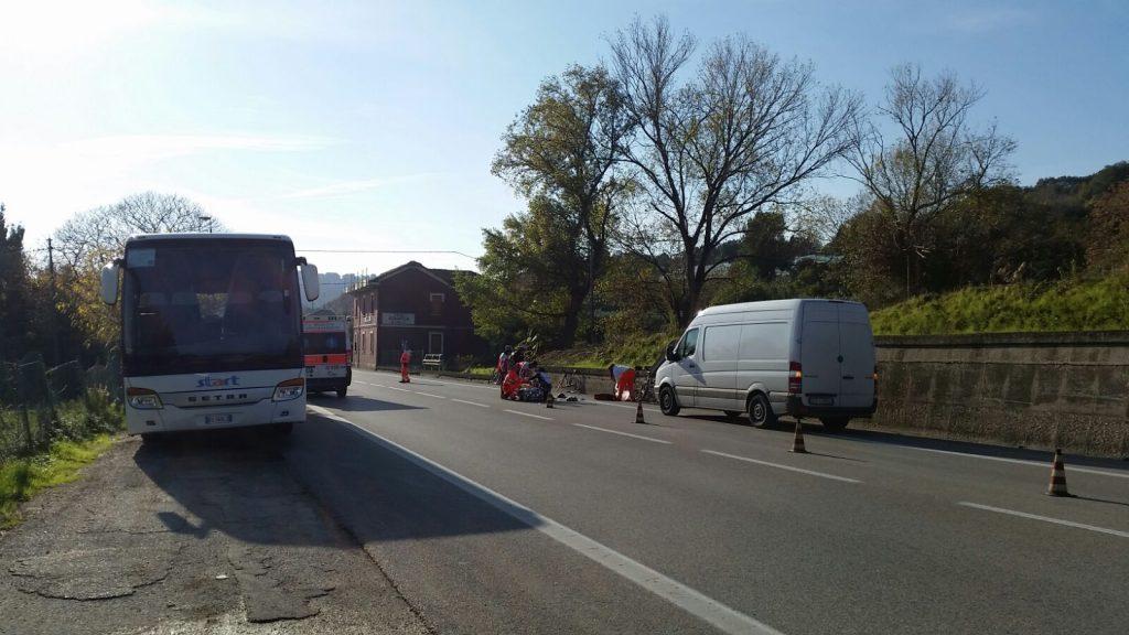 incidente-ciclista-3