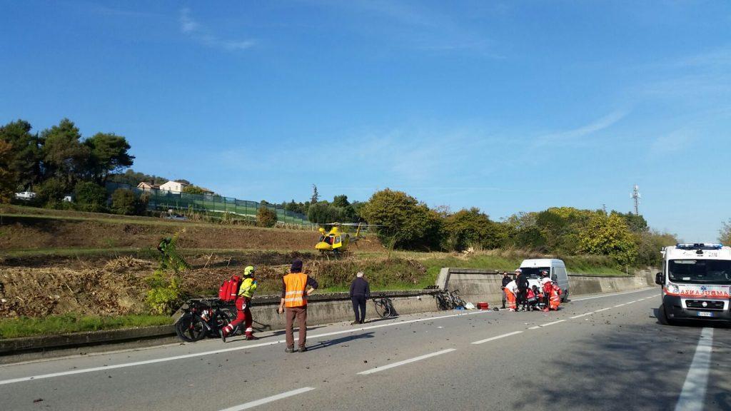 incidente-ciclista-5