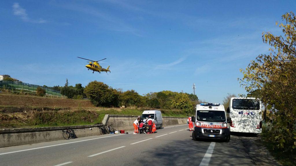 incidente-ciclista-6