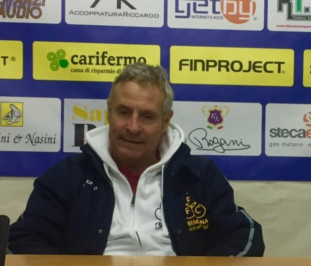 Mister Flavio Destro