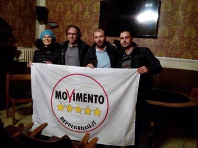 Movimento 5 Stelle Sant'Elpidio a Mare