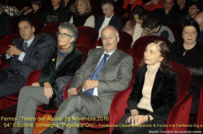 pagella-doro-2016-2267