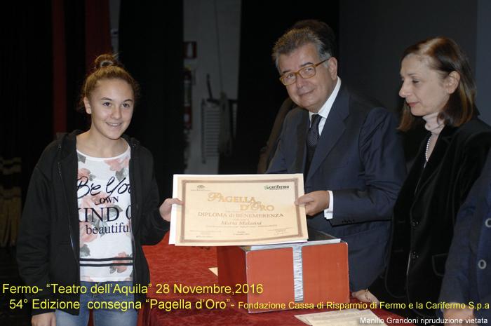 pagella-doro-2016-2378