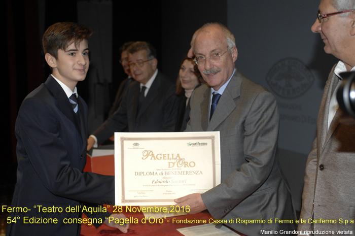 pagella-doro-2016-2379