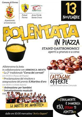 polentata-13nov2016