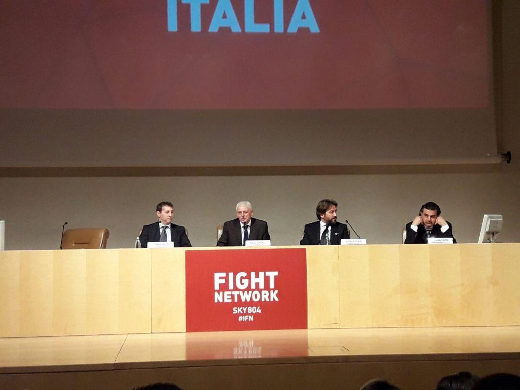 presentazione-fight-network