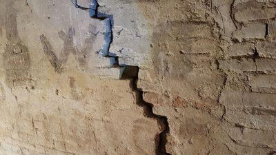 san-zenone-terremoto-10