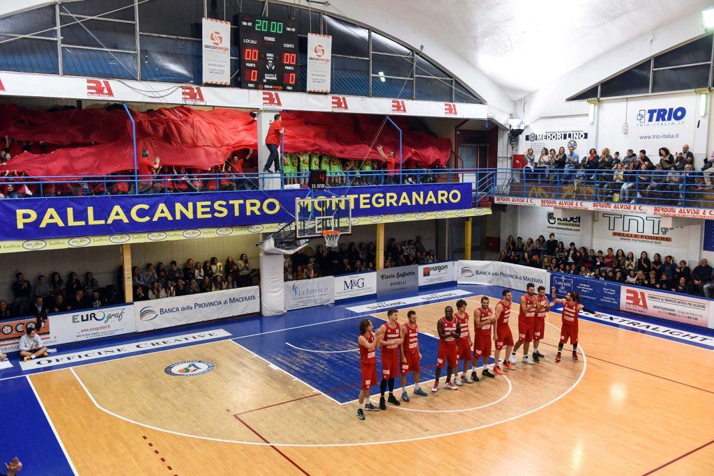 shooting-film-tiro-libero-basket-bombonera-montegranaro-14