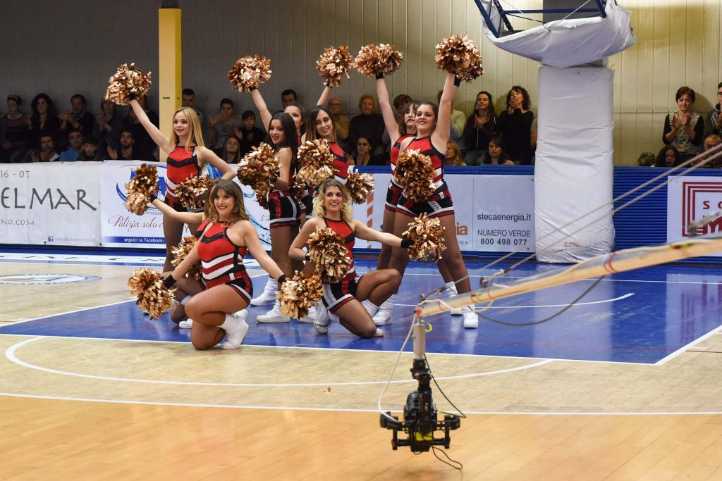 shooting-film-tiro-libero-cheerleader-montegranaro-12