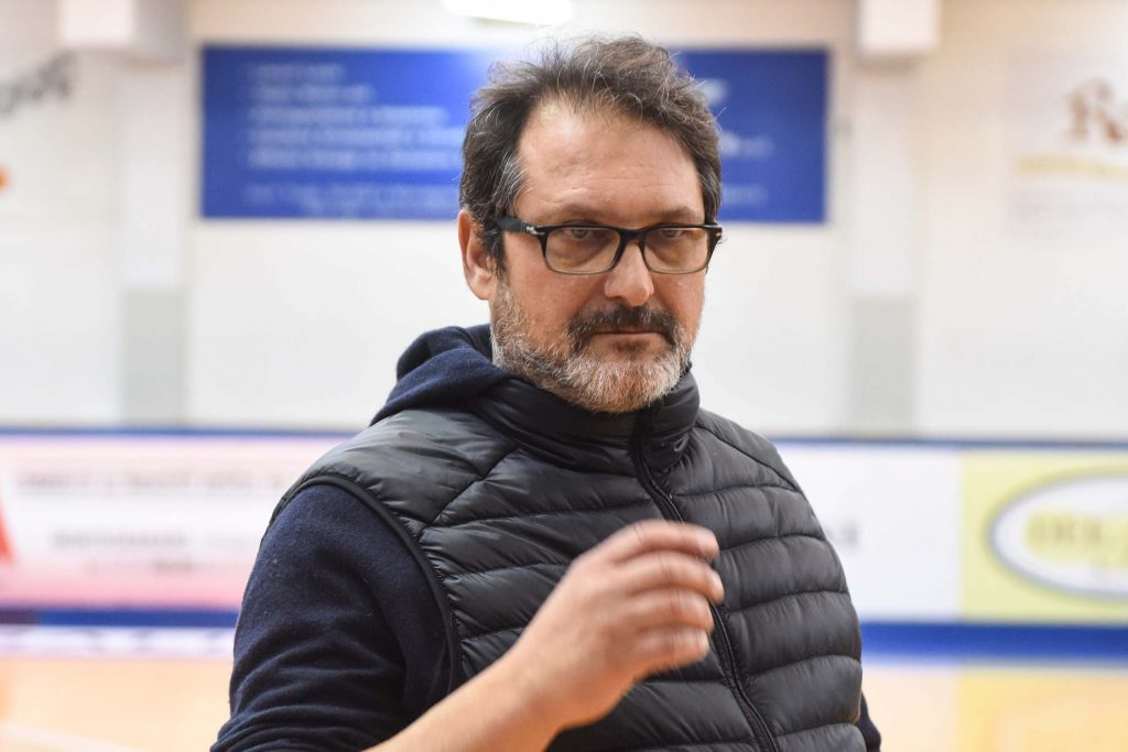 shooting-film-tiro-libero-regista-alessandro-valori-montegranaro-7