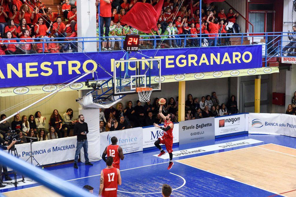 shooting-film-tiro-libero-riccioni-a-canestro-montegranaro-15