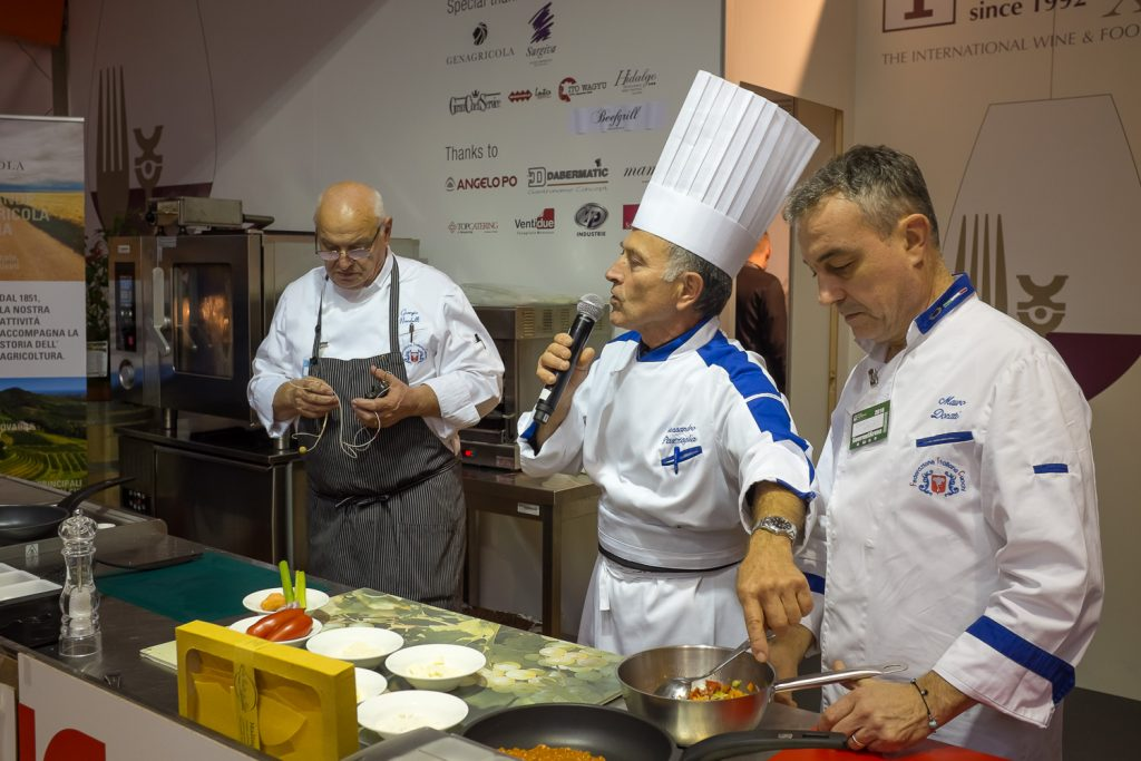 show-cooking-1