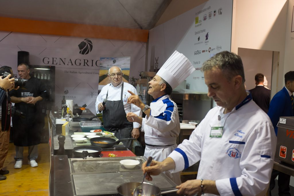 show-cooking-3