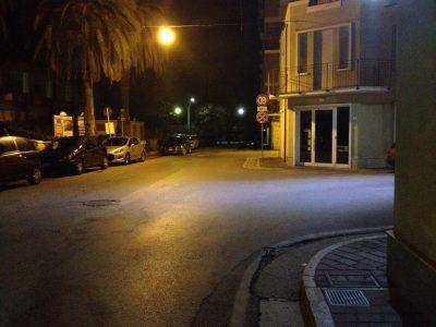 via-maddalena-porto-santelpidio