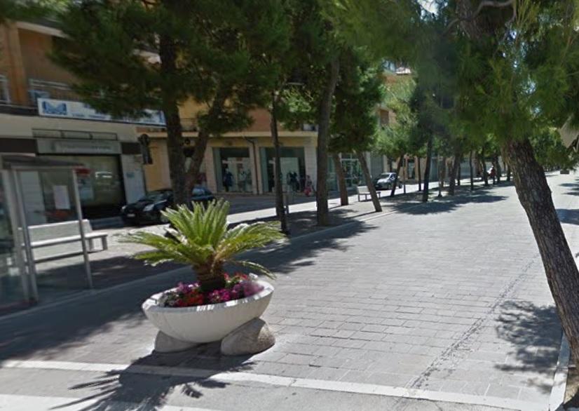 viale-della-stazione-porto-san-giorgio