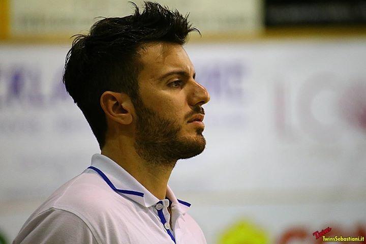 vice-coach-ramini-malloni