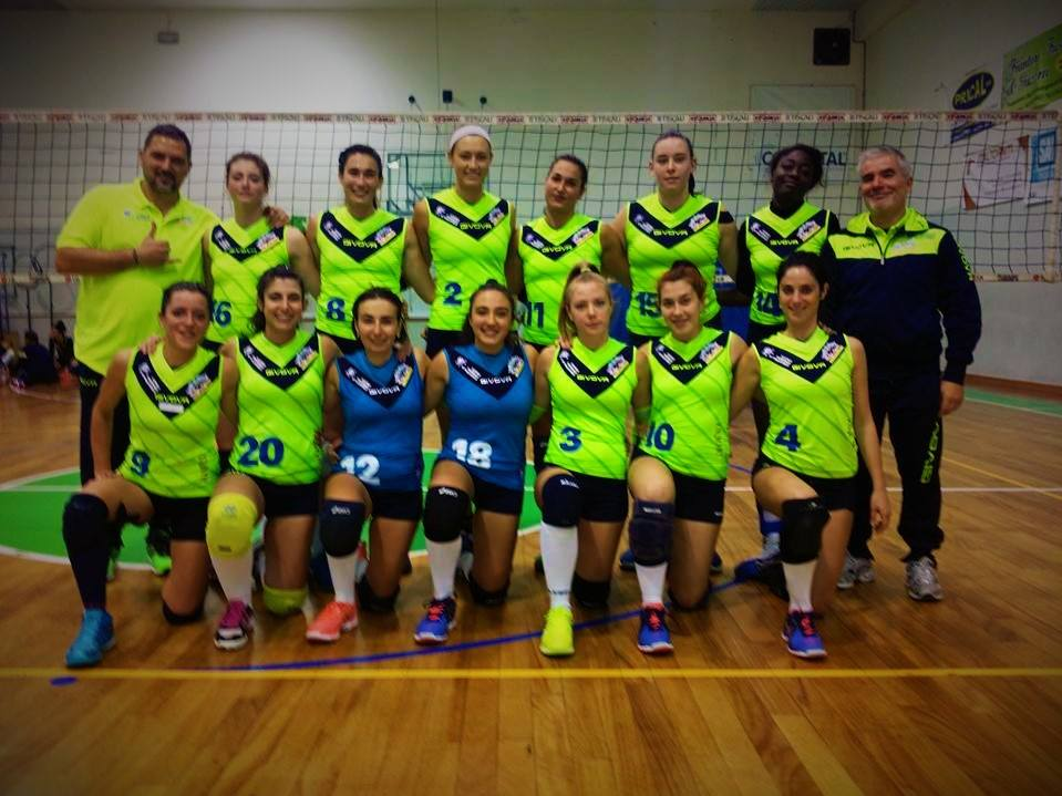 volley-angels-2016-2017-squadra-recanati