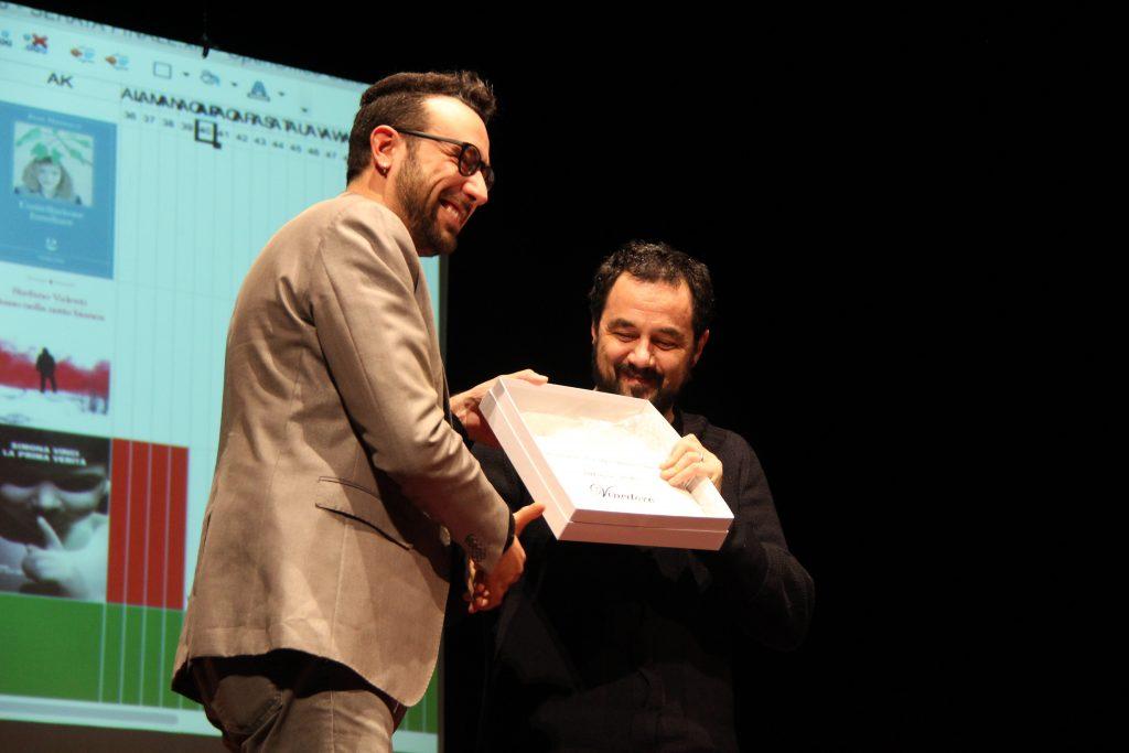 2016-12-04-premio-volponi-serata-finale-05