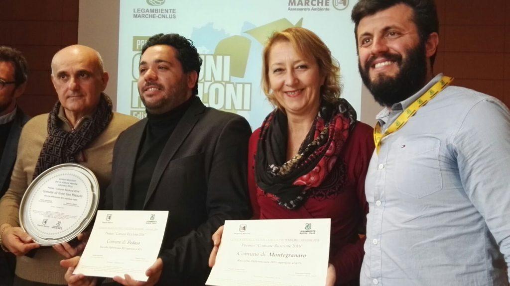 2016-12-07-montegranaro-premiazione-comuni-ricicloni