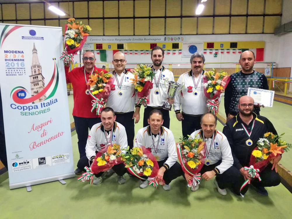 ascoli-piceno-vincitrice-coppa-italia-seniores-1-1