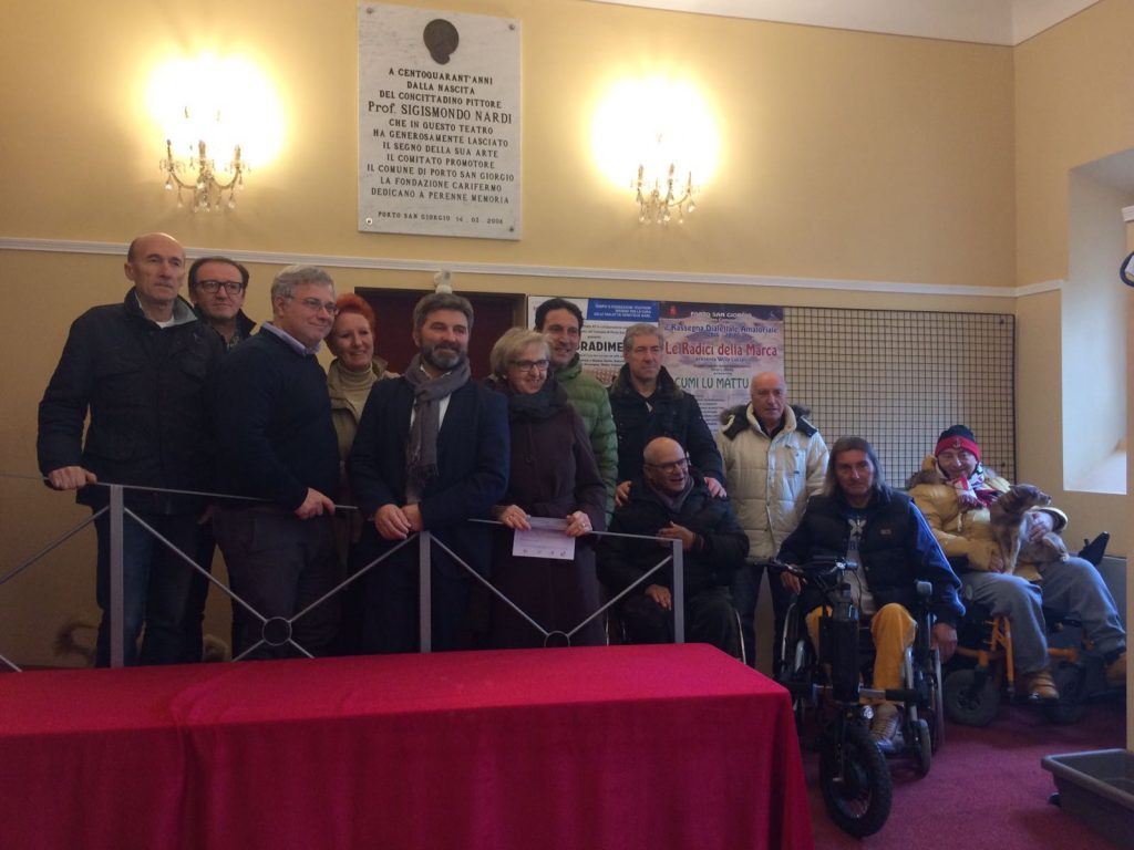 barriere-teatro-porto-san-giorgio-pedana-disabili-4
