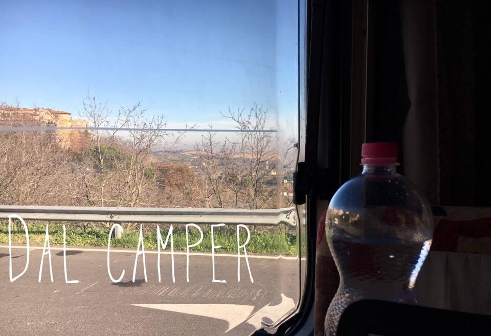 camper-filippo-davoli